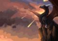 Thumbnail for version as of 18:21, April 8, 2015