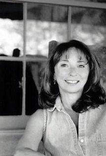Lynda Obst