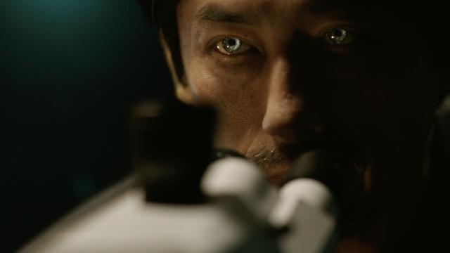 File:Hiroshi's Eyes.jpg