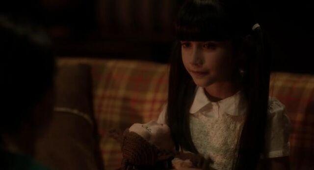 File:Little Girl.jpg