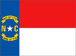 File:Ncflag.jpg