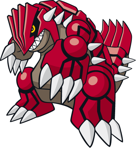 File:Groudon DW.png