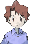 File:Pokemon-report-the-smartest-guys-in-the-room-20081107003421647.jpg