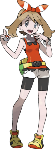 File:May ORAS.png