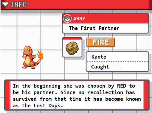 File:Abbypokedex1.png