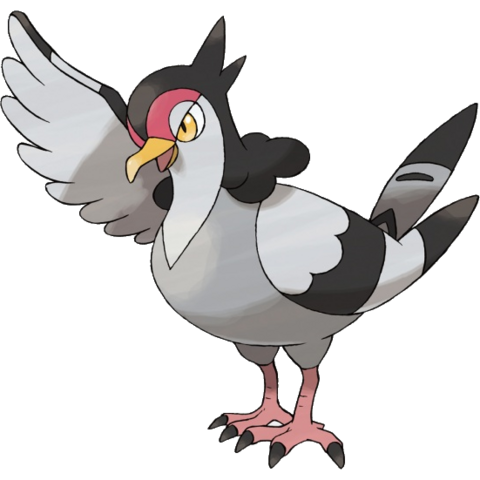 File:Tranquill.png