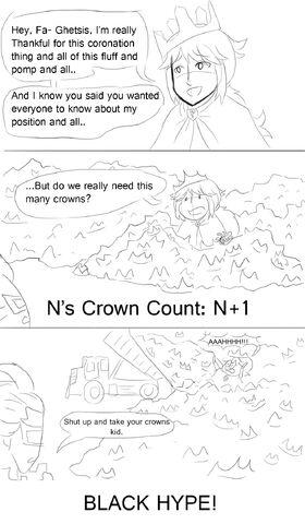 File:N's Crowns.jpg