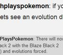 Gen 5.5 (Pokemon BlazeBlack 2)