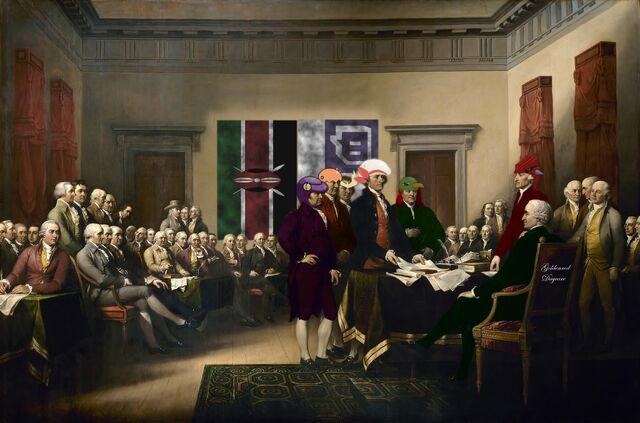 File:Treaty of Cianwood Remastered.jpg