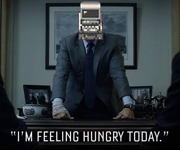 File:PC feeling hungry.jpg