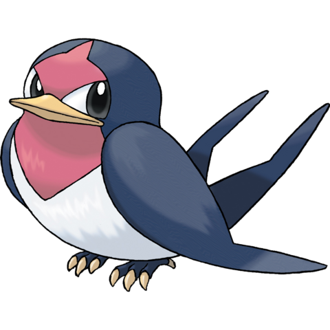 File:Taillow.png