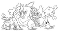 Thumbnail for version as of 13:07, March 22, 2014