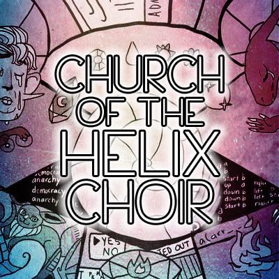 File:Church of the Helix Choir logo.jpg