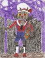 Thumbnail for version as of 03:27, May 30, 2014