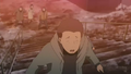 S2 EP 25 Unnamed Mob Member 01.PNG