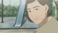 S2 EP 17 Grandmother.PNG
