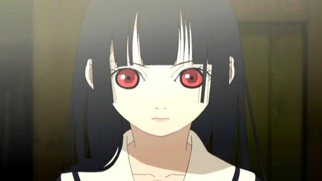 File:Jigoku shoujo 1.jpg