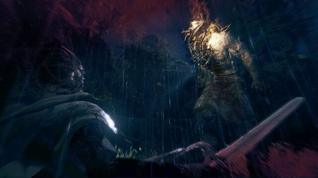 File:Hellblade E3 03 1433929469.jpg