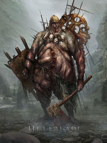 File:Viking Brute.jpg