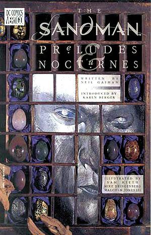 File:Sandman Preludes and Nocturnes.jpg