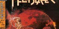 Hellblazer issue 86
