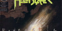 Hellblazer issue 11