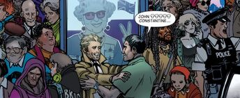 The-Hellblazer-Rebirth-2016-001-006-610x250