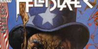 Hellblazer issue 75