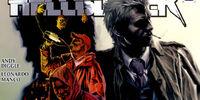 Hellblazer issue 235