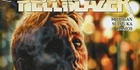 Hellblazer issue 255