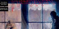 Hellblazer issue 4