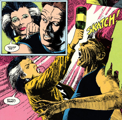 File:Hellblazer4fight.jpg
