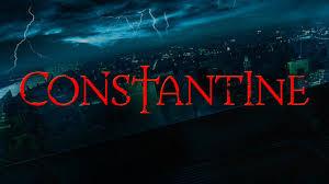 File:Constantine TV show logo.jpg