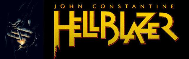 File:Hellblazer235.jpg