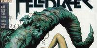 Hellblazer issue 108
