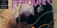 Hellblazer issue 21