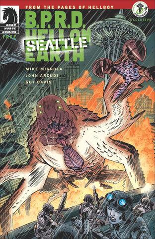 File:Seattle.jpg