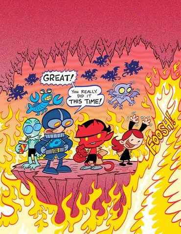 File:Itty Bitty Hellboy 3.jpg