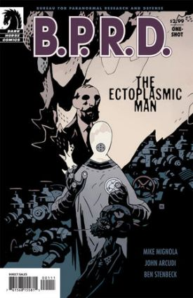 File:Ectoplasmic man-1.jpg