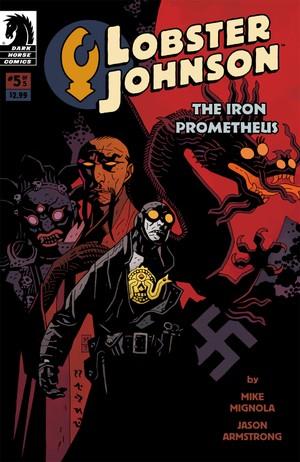 File:The Iron Prometheus 5.jpg