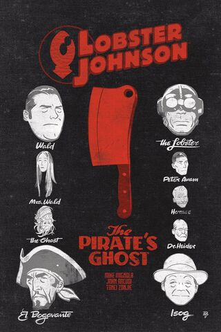 File:The Pirate's Ghost 2.jpg