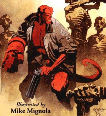 File:Hellboy-Mignola.jpg