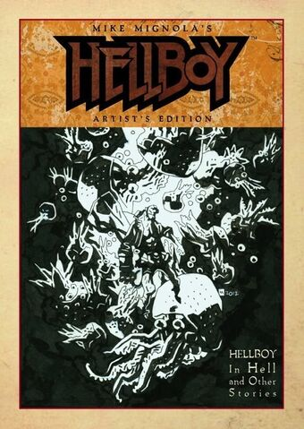 File:Hellboy Artist's Edition.jpg