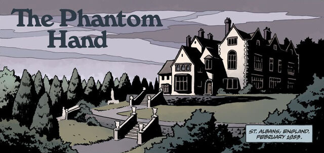 File:The Phantom Hand title panel.jpg