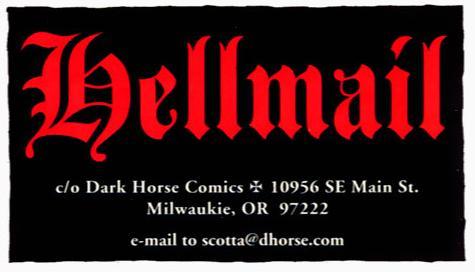 File:Hellmail Logo.jpg