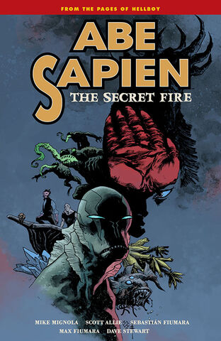 File:Abe Sapien Trade07.jpg