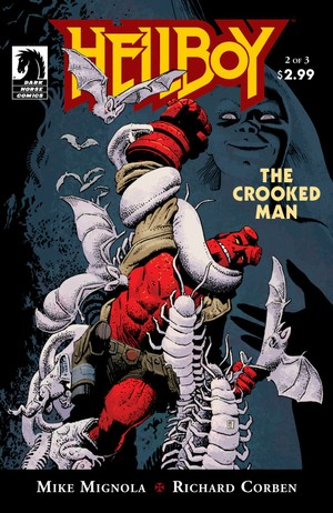 File:The Crooked Man 2.jpg