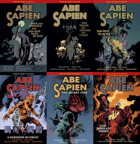 File:Abe Sapien Dark and Terrible Trade Collections.jpg