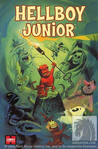 File:Hellboy Junior.jpg