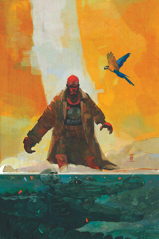 File:Hellboy and the BPRD 3.jpg